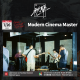 7/26 Chill Sound Ep.10: Modern Cinema Master