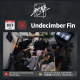 Chill Sound Ep.11 | Undecimber Fin