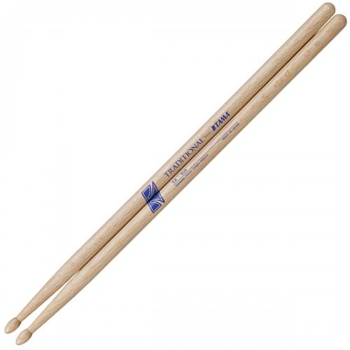 TAMA 5A 鼓棒 日本橡木 Traditional系列