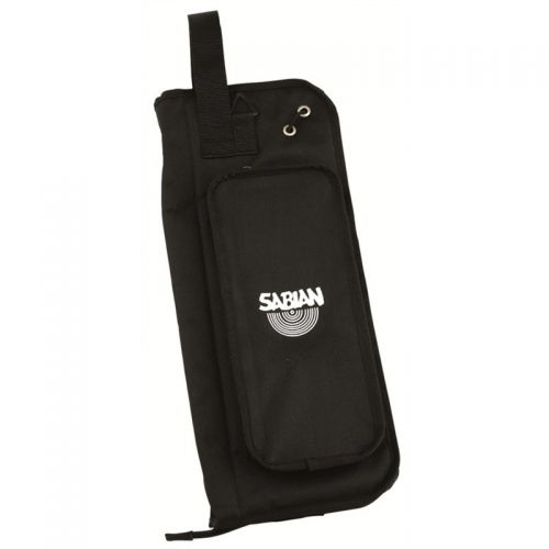 Sabian 鼓棒袋 Quick Stick Bag 61142