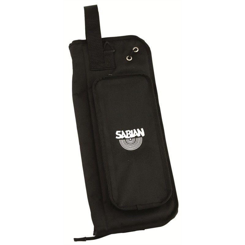 Sabian 鼓棒袋 (Standard Stick Bags 61142)