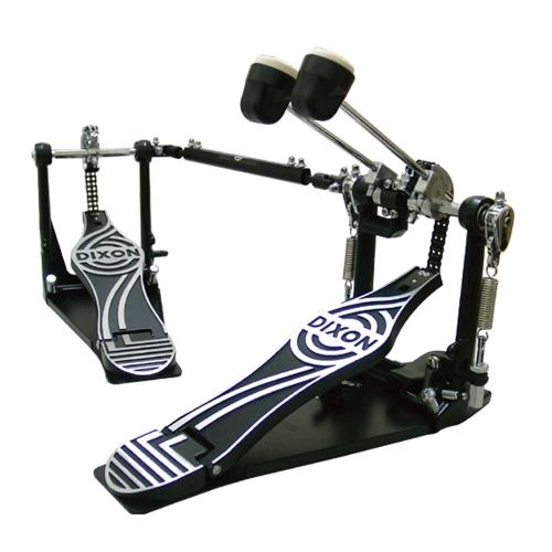 Dixon 9290 大鼓雙踏板 PP9290D