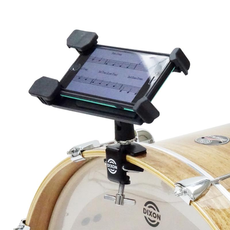 Dixon 大鼓框手機夾 PAKL-BDT-BX
