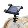 Dixon 大鼓框手機/平板夾 PAKL-BDT-BX