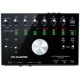 M-Audio M-Track 8x4M USB 錄音介面