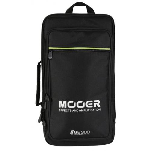 Mooer SC300 效果器袋 GE300專用