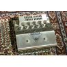 Mesa Boogie V Twin 前級(初代) 【二手】