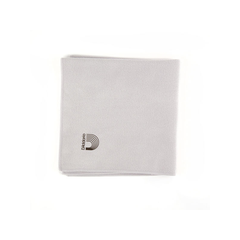 P.W 亮光布 Micro-Fiber