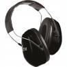 Vic Firth 鼓手耳罩 DB22 可降低25dB的音量