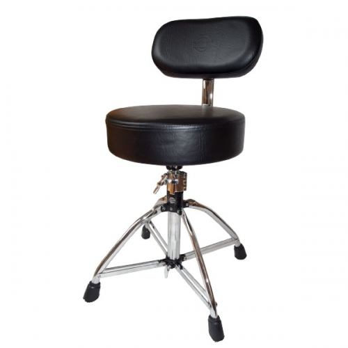 Dixon 靠背式鼓椅 PSN9202