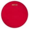 "Evans 12"" 雙層紅色油面 Tom打擊面鼓皮 TT12HR"