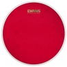 "Evans 16"" 雙層紅色油面 Tom打擊面鼓皮 TT16HR"