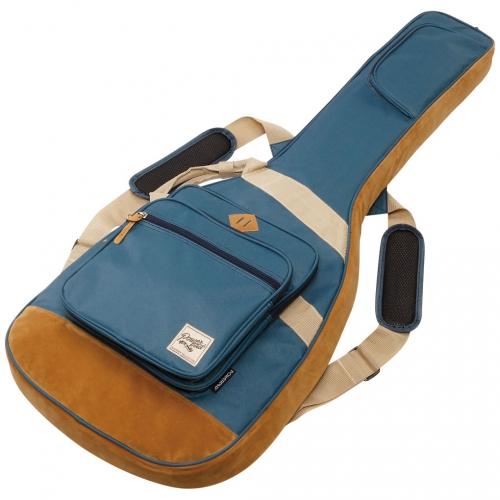 Ibanez PowerPad 電吉他琴袋 IGB541 深藍色