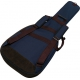 Ibanez PowerPad 電吉他琴袋 IGB541 海軍藍
