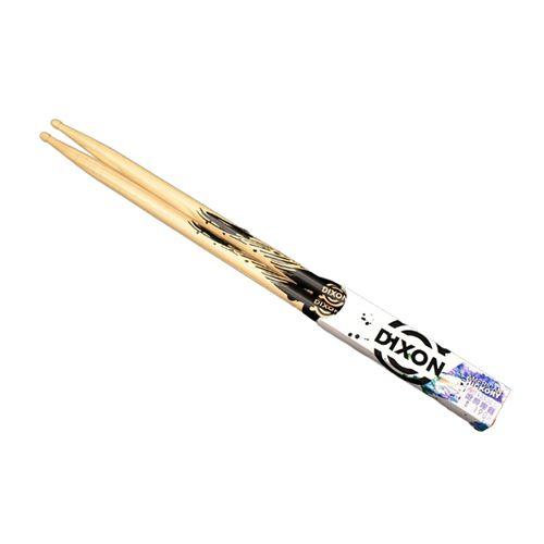 Dixon 5A 箭形頭鼓棒 5A-AH