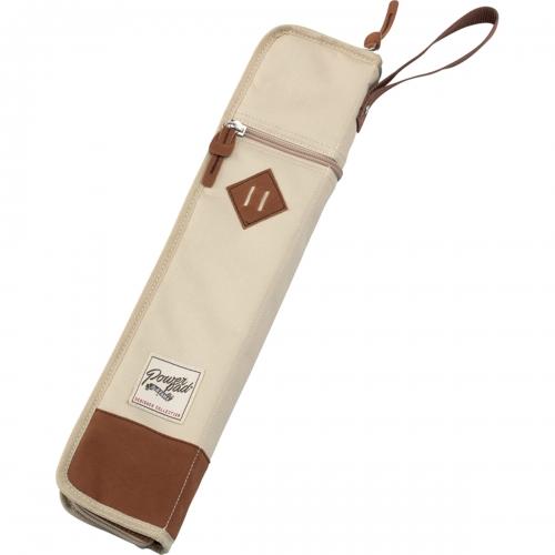 TAMA Powerpad 小鼓棒袋 設計師款 米色 TSB12BE