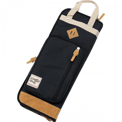 TAMA Powerpad 大鼓棒袋 設計師款 黑色 TSB24BK