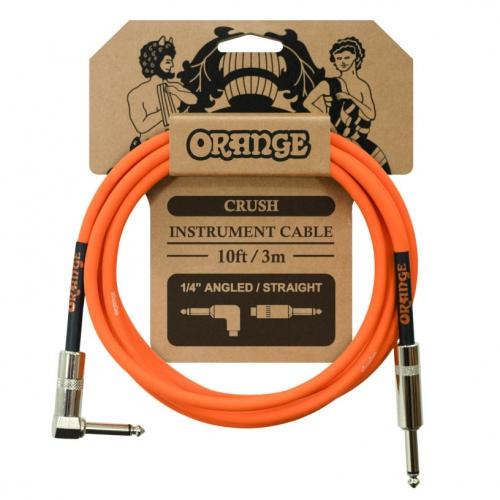 Orange Crush 導線 10呎 IL頭 CA035