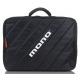 Mono Club 2.0 效果器袋 配件袋