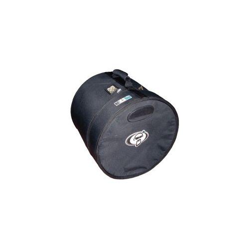 Protection Racket 18x22 大鼓袋(黑)
