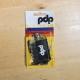 PDP 鼓鎖與踏板扳手組 (PDAXDMT)