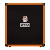 Orange 貝斯音箱 Crush Bass 50 (50瓦)