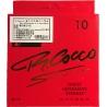 R.Cocco 10-46 義大利手工電吉他弦 RC10