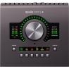 Universal Audio Apollo Twin X Thunderbolt錄音介面