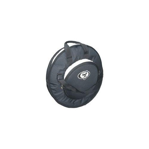 "Protection Racket 銅鈸袋 22""(黑)6020-00"