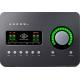 Universal Audio ARROW Thunderbolt 錄音介面