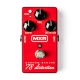 Dunlop MXR 破音效果器 Custom Badass '78 Distortion M78