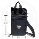 Sabian Premium XL 鼓棒袋