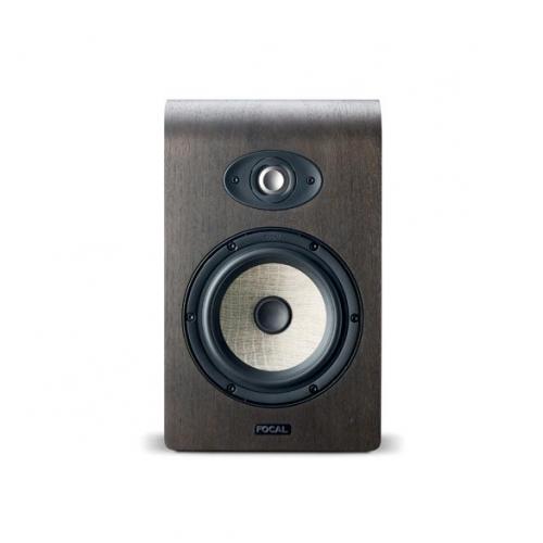 Focal Shape 65 監聽喇叭 (一對)