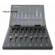 Avid S1 混音控制器