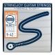 Stringjoy 09-42 電吉他弦 BAL9