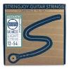 Stringjoy 12-54 磷青銅木吉他弦 NB1254
