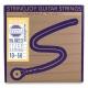 Stringjoy 10-50 黃銅木吉他弦 BB1050