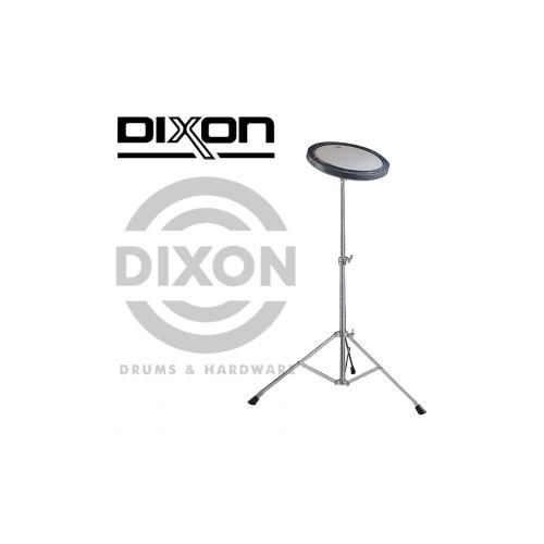 Dixon 進口類打點板專用架 PRS9602