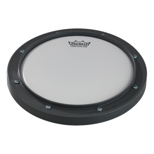 Remo Tunable Drum Pad 打點板 RT-0008-00