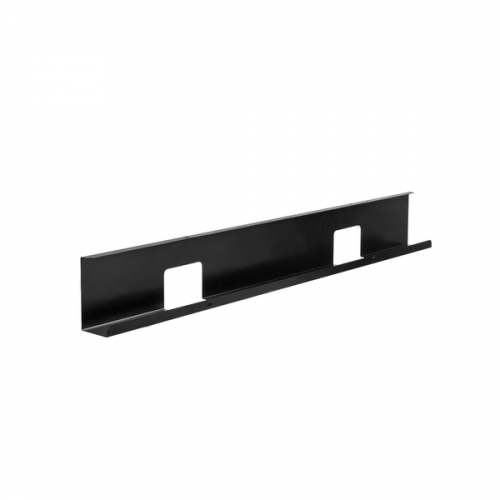 Wavebone Headquarter 人體工學錄音工作桌配件 - 走線槽