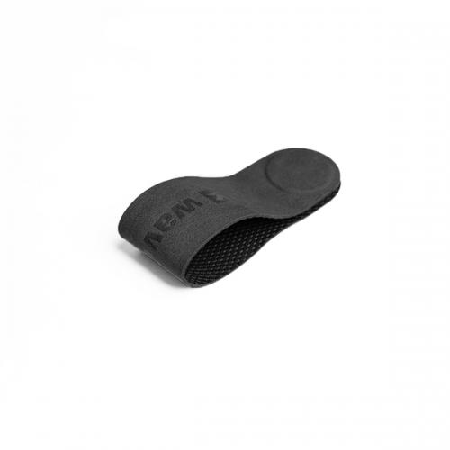 Wavebone 理線磁扣 Mag Belt™ (2入裝)