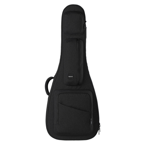 basiner ACME Gig Bag Midnight Black|午夜黑 電吉他琴袋