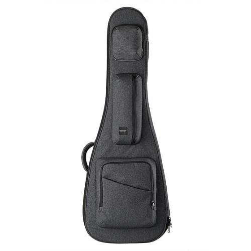 basiner ACME Gig Bag 電貝斯琴袋 |Charcoal Grey 深灰色