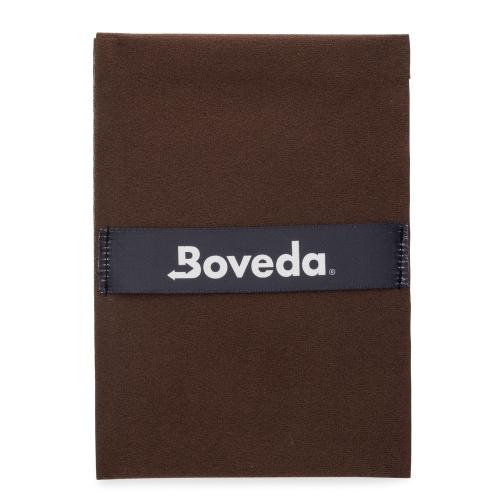 Boveda 棉布套|可裝單個 Boveda 防潮包