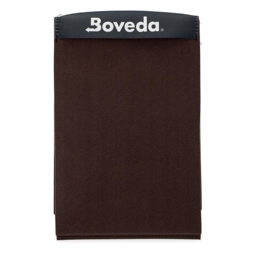 Boveda 棉布套|可裝兩個 Boveda 防潮包