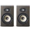 Focal Shape 50 監聽喇叭 (一對)
