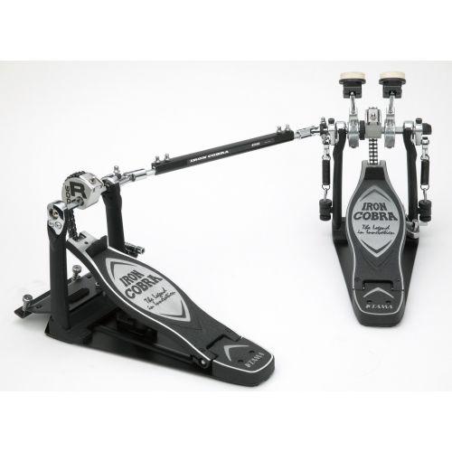 TAMA Iron Cobra 雙踏 HP900RSWN