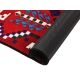 TAMA 鼓毯 印第安花紋 180x200公分