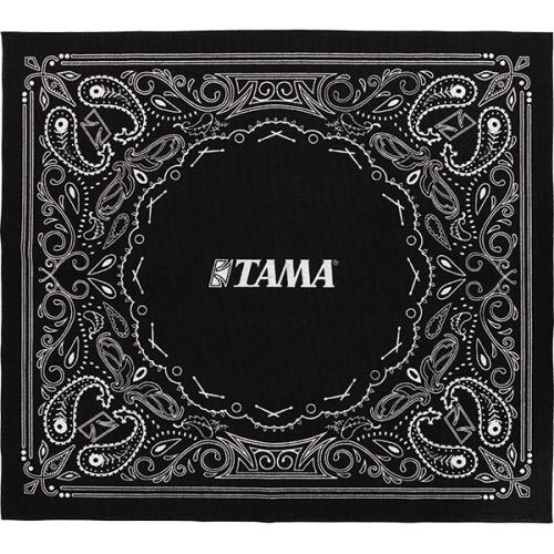 TAMA 鼓毯 變形蟲花紋 180x200公分