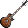 Ibanez ART120QA 電吉他 日落漸層